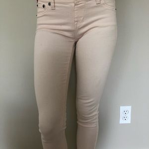 Women Wet Seal Ripped Jeans on Poshmark